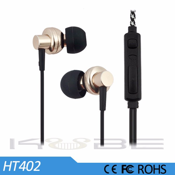 Stylish Wired Best Call Center Headset mic,Ear Bone Mic Headset