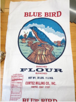 alibaba china pp woven wheat flour packing bags, 50kg bag of flour with low price
