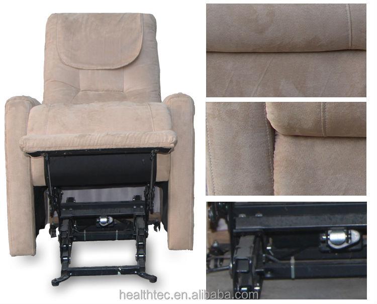 Massage Sofa Toilet Hydraulic Recliner Chair Leg Lift