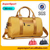 Best selling travel duffel bag traveling bag with high quality for traveling