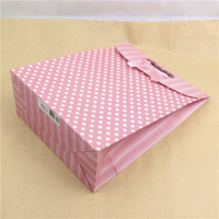 Hot popular selfsealing kraft paper compound bubble courier bags