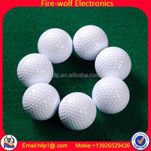 2015 Factory Price Advertising Gift imprinter for golf ball