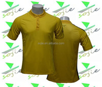 thailand clothing manufacturer, import china products, yellow soccer jersey 15/16 season