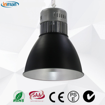 Hot sale 30w waterproof indoor motion sensor cob led supermarket light