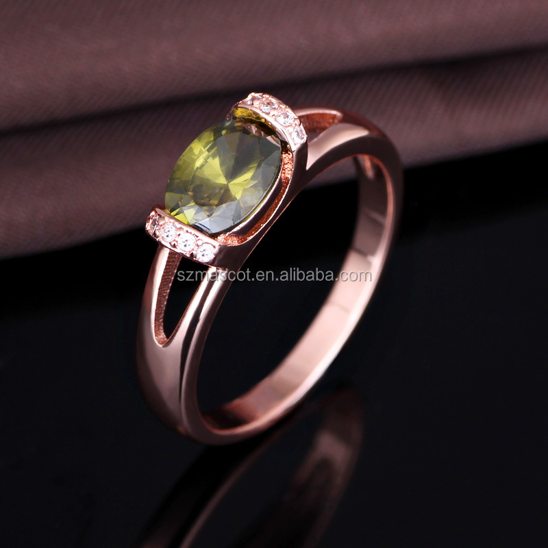 Wholesale Online Sterling Silver 925 Jewellery of Rings for Women