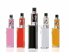 2016 New 3000 Mah Jomotech Lite 65 E Cig Box Mod,High Power 65w,Cheap Vape Mod Box