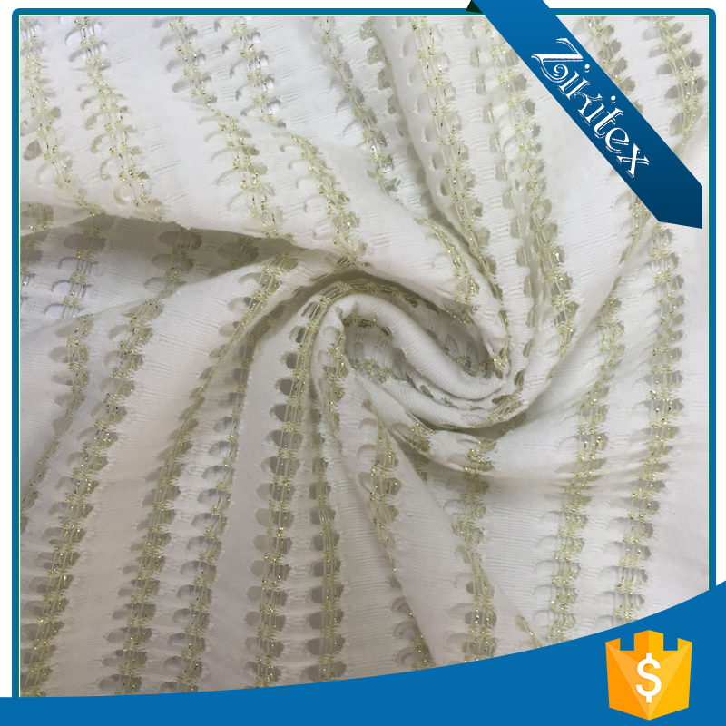 Good sell polished 100 cotton fabric prices