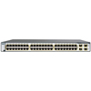 Cisco 3750X Series 48 Ports POE