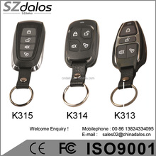 Smart Electric Copy/Cloning Code Wireless Remote Control/Transmitter For Automatic Door