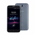 5.0 Inch IPS MT6580 Quad-Core 2+16GB 8.0+2.0 MP Camera Android 6.0 3G dual sim mobile phone