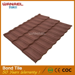 Construction formwork materials synthetic tile roofing