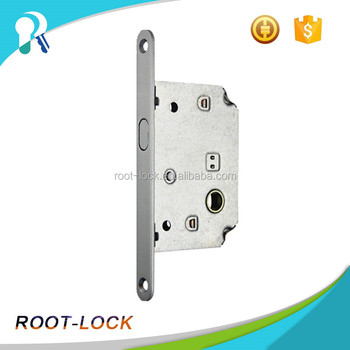 4120B Magnetic Peg Hook Lock