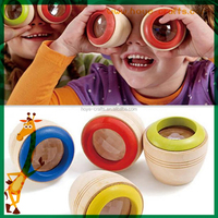 promotional gifts kaleidoscope For Children