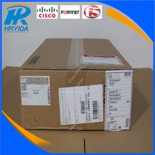 WS-X4648-RJ45V+E Expansion Module for cisco switch router