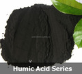 Humic Acid powder 45%