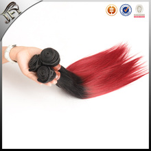 import from thailand cheap 100 human hair extensions, black human hair weave