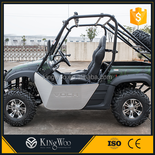 Best selling 5kw utv with epa new model for adults