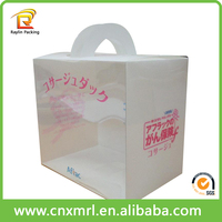 Wholesale plastic gift box,plastic shoe box,plastic box packaging