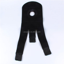 protective volleyball knee brace hinged knee support