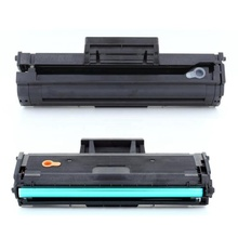 Compatible mlt <strong>d101s</strong> 101S toner cartridge for <strong>Samsung</strong> scx-3401 ml2160 2162 2165w 2167 2168w