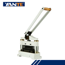 ISO RCT Sample Cutter used paper cutter for sale