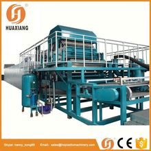Best selling products in europe 2016 HOT !!! 5000pcs/h used egg processing equipment