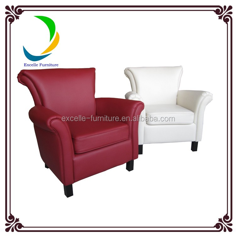 recliner single bed, recliner chair zero gravity
