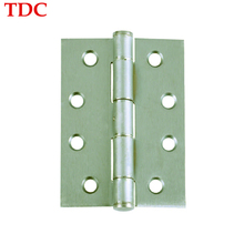 Competitive price qualified aluminum window ball bearing iron hinge