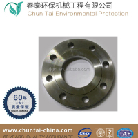 Leading Steel Flanges Manufacturer Forged Flanges