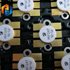 /product-detail/high-frequency-transistor-china-original-mrf247-60609458393.html