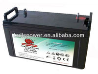 long way battery 12v90ah
