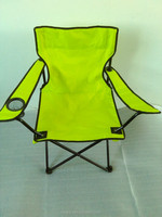 2014 new design camping chair hot sell