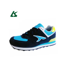 New Style Casual Shoes For Women