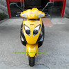 gasoline 150cc 125cc adult scooters for sale