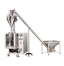 Multi-Function Packaging Machines Large Vertical chilli powder/coffee/flour/baby milk Powder Packaging Machine