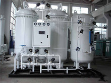 N2 Making Equipment Nitrogen Gas Producing Machine