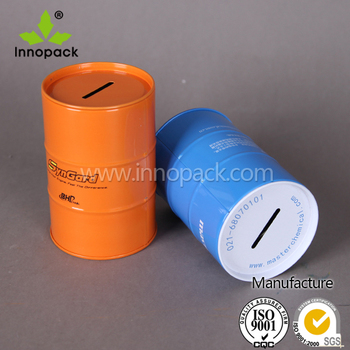 Un approved plain aerosol paint engine oil tin can for Buy motor oil wholesale