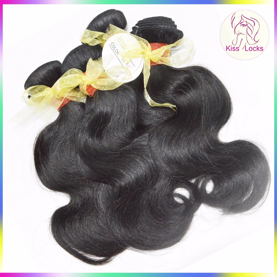 <strong>Express</strong> ali brazilian remy hair 10a grade brazilian hair weave, mink brazilian body wavy hair