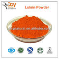 Eye Vitamins Calendula Powder