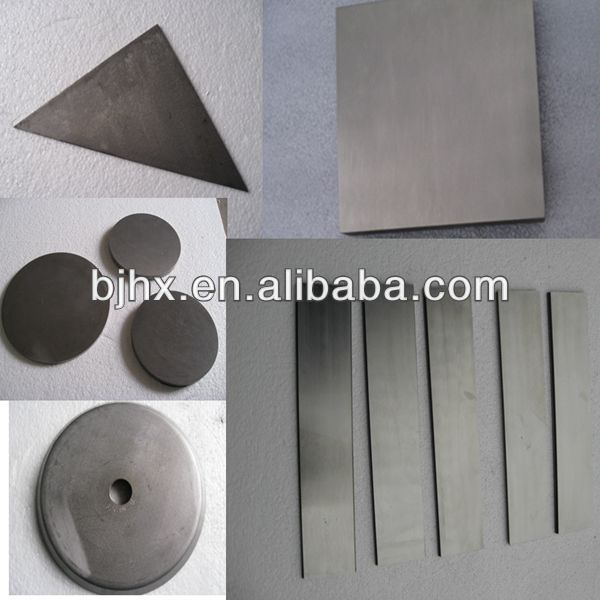 2014 hot sale best price high purity tc4 titanium alloy sheet metal material