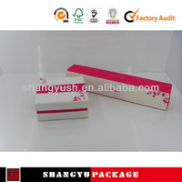 heart shaped jewelry box with lock,photo uv lamination machine