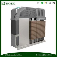 Super Capacitor Intelligent Capacitor Bank With Good Price