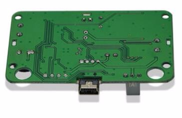 non-contact USB Intelligent RF card reader module