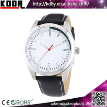 Premium Titanium Quartz Watches Japan Movt Watches Men Brand