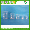 Laboratory Glass Beaker Chemistry Lab Equipment