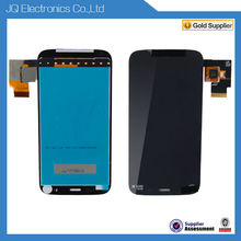 Buy direct from china wholesale for Motorola Moto G XT1032 lcd with touch assembly