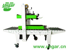easily sealer Carton packing machine