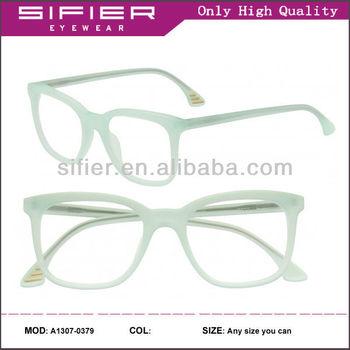 eyeglasses latest styles  designer eyeglasses