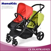 China baby supplies products, en 1888 supply baby car seat made in China