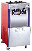 MQ-L48F commercial ice - cream catering machine for sale